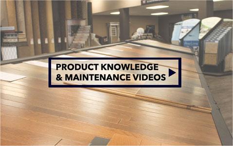 Big Bob S Flooring Birmingham Flooring Store Carpet